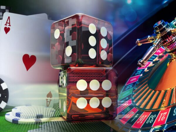 Free Online Slot Machine – How to Maximize the Use of This Option